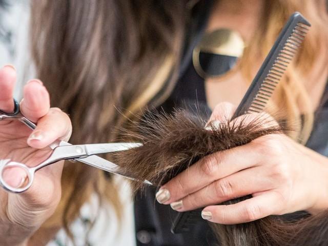 Déconfinement: votre coiffeur augmente-t-il ses prix?