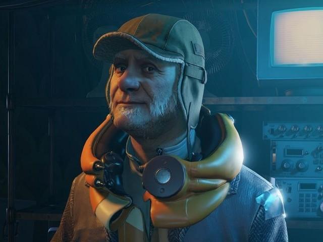 La franchise Half-Life continuera en mars 2020 avec Half-Life : Alyx