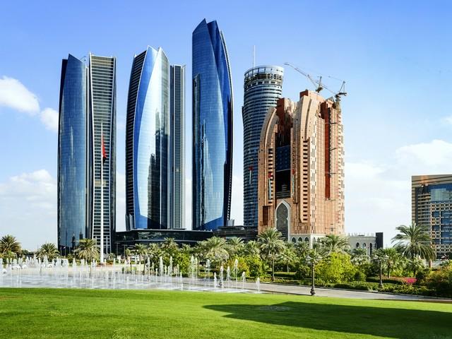 Voyage à Abu Dhabi : fin de la quarantaine pour les non-vaccinés