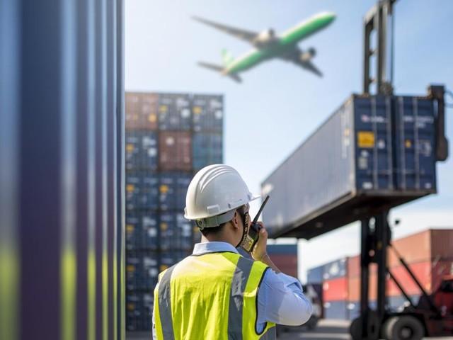 La Belgique dans le top 10 des pays exportateurs en 2020: quand la dérive des grands exportateurs profite à la croissance des plus petits