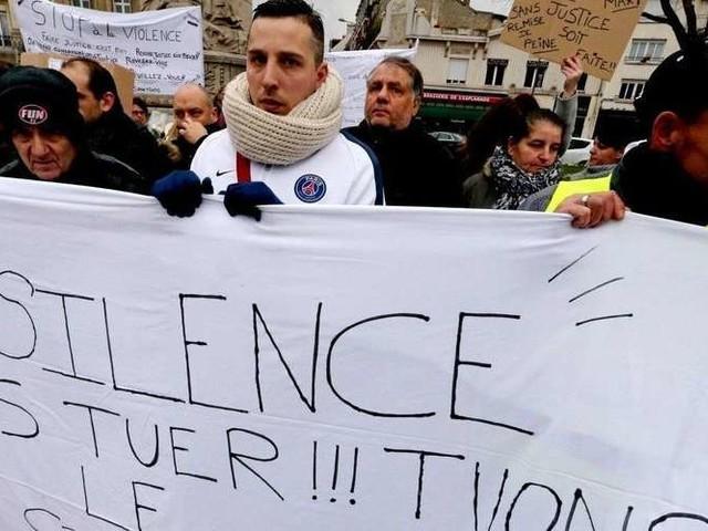 """Mort d'un enfant de 3 ans à Reims : relaxe du voisin jugé pour """"non-dénonciation"""""""