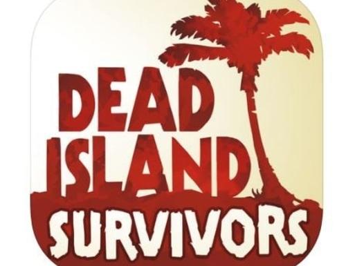 Dead Island sur smartphones : attention, zombies !