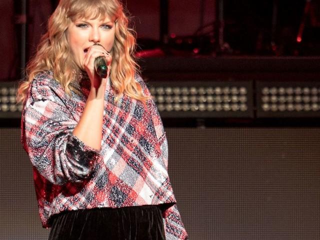 """Attaque au couteau à Portland : """"Taylor Swift m'a dit de le tuer"""""""