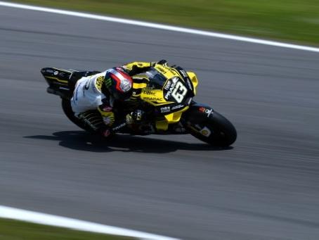 MotoGP: Bagnaia et Quartararo, les jeunes devant aux essais libres du GP d'Italie