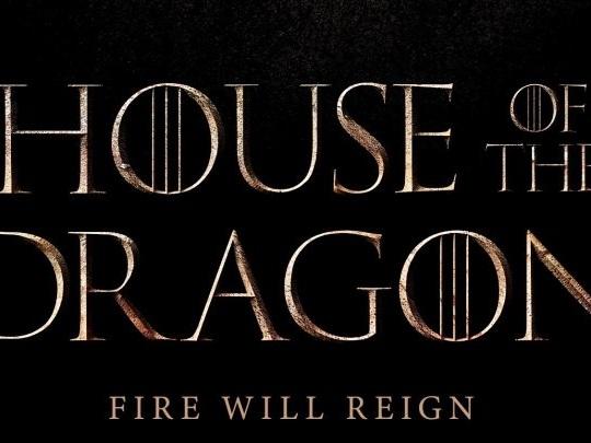 House of the Dragon : la date de diffusion du spin-off de Game of Thrones se précise