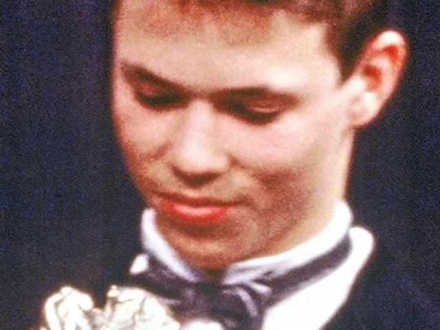 """Gérald Thomassin disparu : l'appel à l'aide de son frère, """"vraiment inquiet"""""""