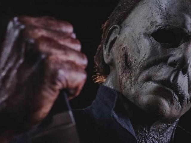 Halloween Kills : Un nouveau chapitre effrayant qui manque toutefois de logique, notre critique