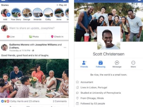 Dossier : plus de 20 applis iPhone Réseaux sociaux, Blogs, Stats, pour gérer sa présence sur Internet