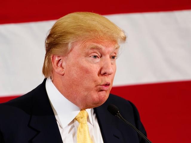 Le pas de Trump au-delà de « l'art de la négociation » qui change tout. Par Alastair Crooke
