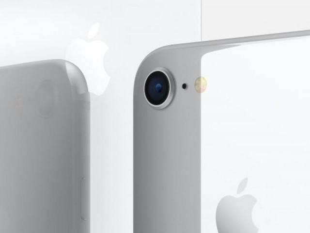 Bon Plan iPhone 8 : remise de 40% pour le smartphone d'Apple à la taille mini