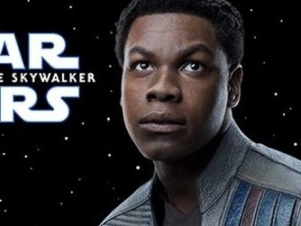 Star Wars : L'Ascension de Skywalker - John Boyega défonce gentiment Les Derniers Jedi