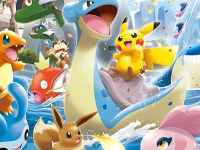 6 jeux Pokémon gratuits auxquels vous pouvez jouer dès maintenant sur votre smartphone