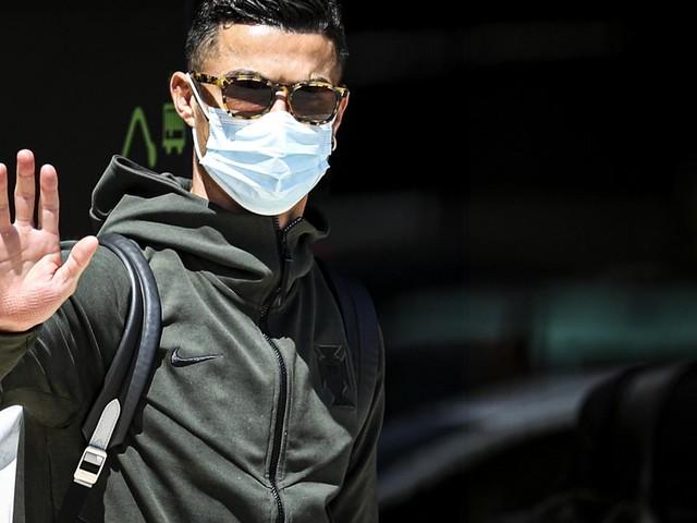 Mercato - PSG : La Juventus fixe le prix pour Cristiano Ronaldo !