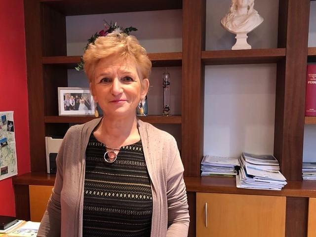 Près de Lisieux : une maire organise des portes ouvertes pour trouver un successeur
