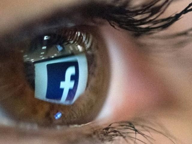 Réglement UE/données: Facebook diffuse ses nouveaux paramètres de confidentialité