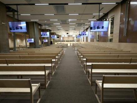 Attentats du 13-Novembre: place au procès, six ans après une nuit de terreur