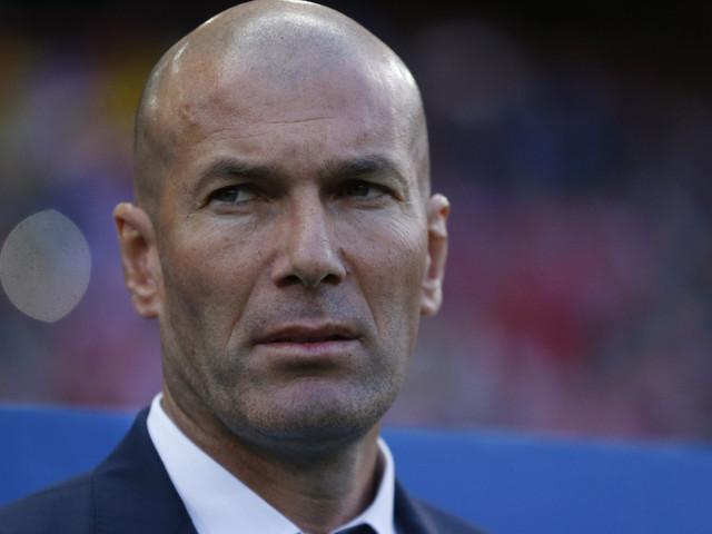 Juventus-Real Madrid: quelqu'un a-t-il fait mieux que Zidane, sur le terrain comme sur le banc de touche?