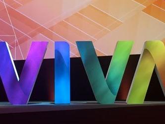 Les start-up du numérique qui montent, qui montent, au sommet VivaTech