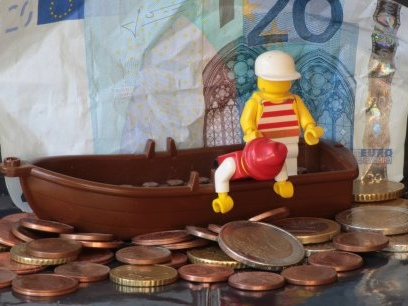 Les épargnants français sont-ils trop prudents ?