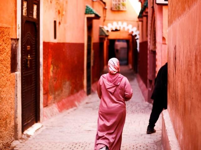 Egalité des genres: Le Maroc classé 88e sur 129 pays selon un rapport d'Equal Measures 2030