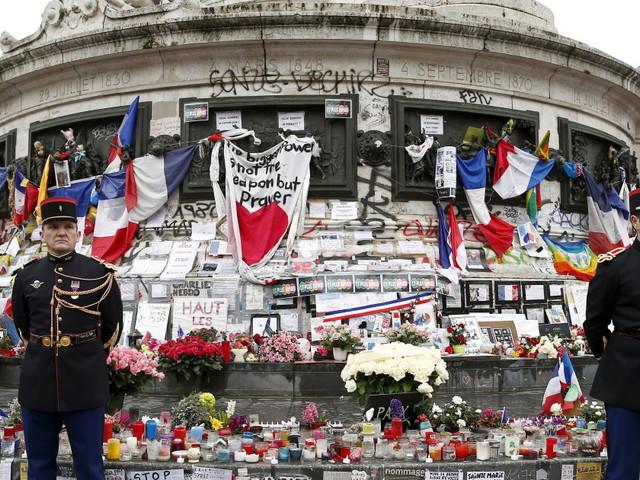 Ce que je voudrais dire aux victimes des attentats qui se sentent aujourd'hui abandonnées