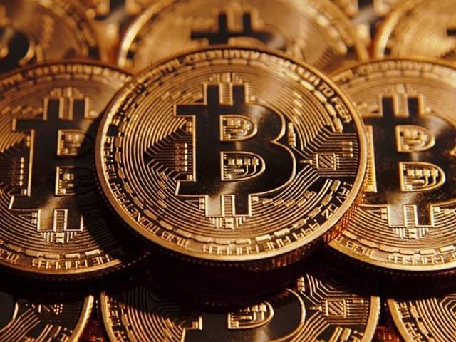 Actualité : Le bitcoin va-t-il battre son record datant de 2017?