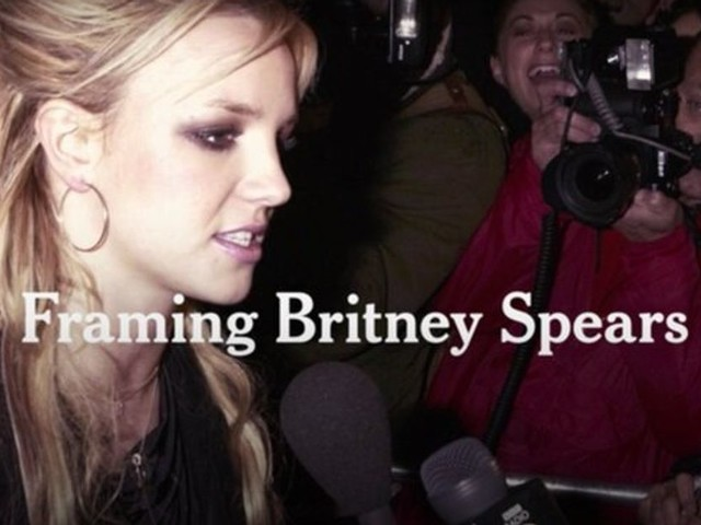 "#FreeBritney: le documentaire ""Framing Britney Spears"" relance l'inquiétude des fans"