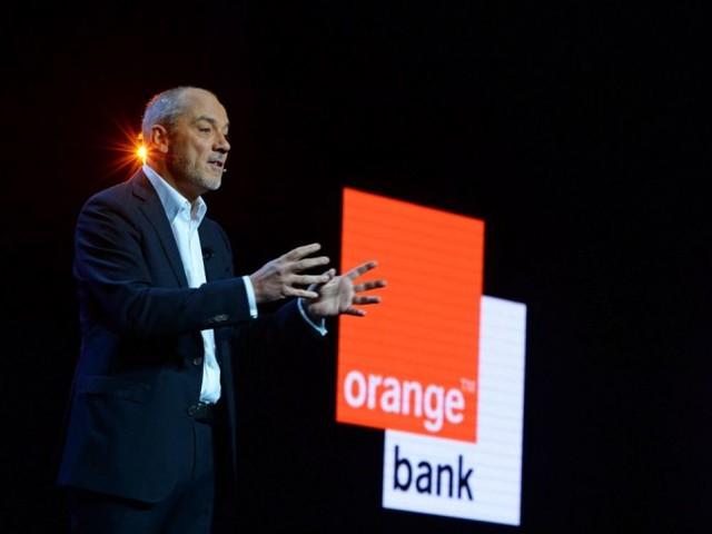Si le PDG d'Orange est condamné, il devra remettre son mandat pour Bruno Le Maire