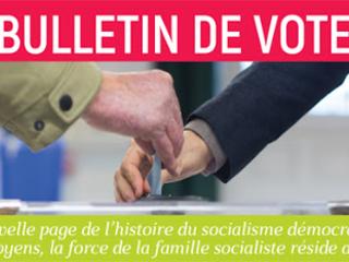 Toi aussi, refonde le Parti socialiste