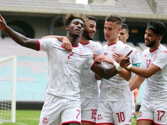 Coupe arabe des nations U20 : La Tunisie pour une victoire de prestige