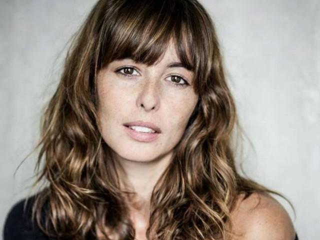 Un Si Grand Soleil : Julie Boulanger se confie sur son avenir dans la série