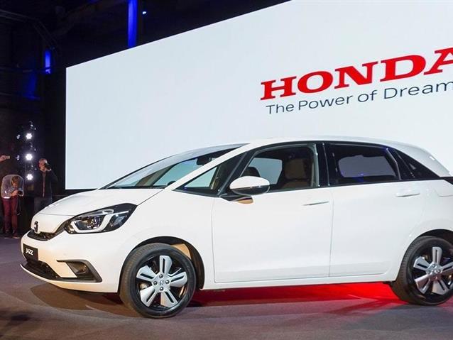 Honda : le pari de l'électrique et de l'hybride, l'attentisme sur l'hydrogène