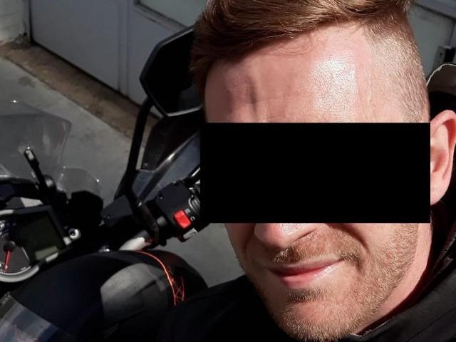 Logan, suspecté d'avoir tué William au Aldi de Tertre, était connu de la justice: le Dourois portait même un bracelet électronique au moment des faits