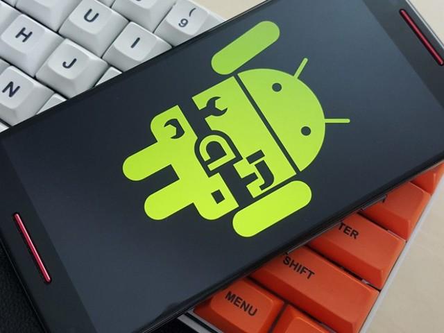 Le virus informatique Agent Smith aurait déjà contaminé plus de 25 millions de smartphones Android