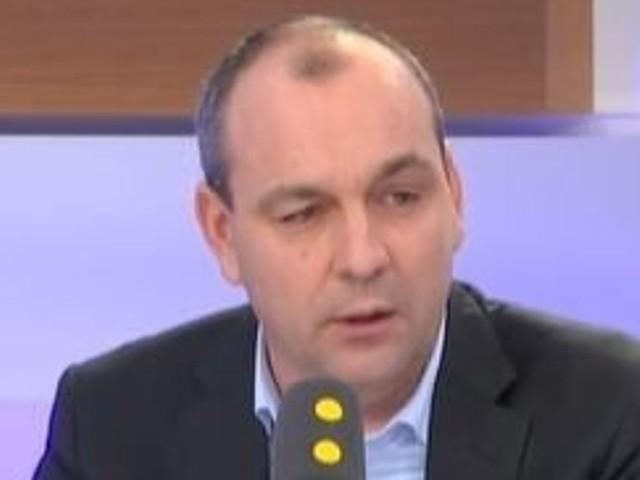 """Laurent Berger sur la réforme des retraites: """"On est encore loin d'un accord"""""""