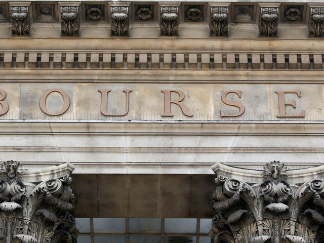 Wall Street devrait ouvrir en hausse, soutenue par le commerce