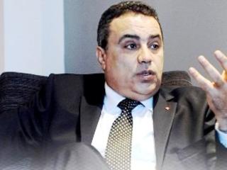 Tunisie – Mehdi Jomaâ s'attend à une campagne acharnée de diffamation