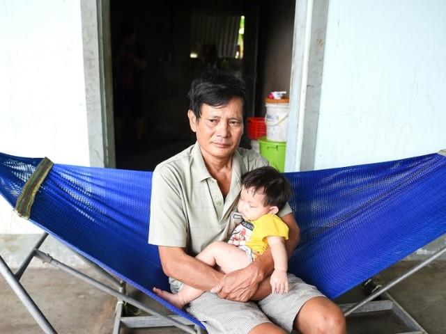 GB/camion charnier: deux ados de 15 ans parmi les 39 victimes vietnamiennes