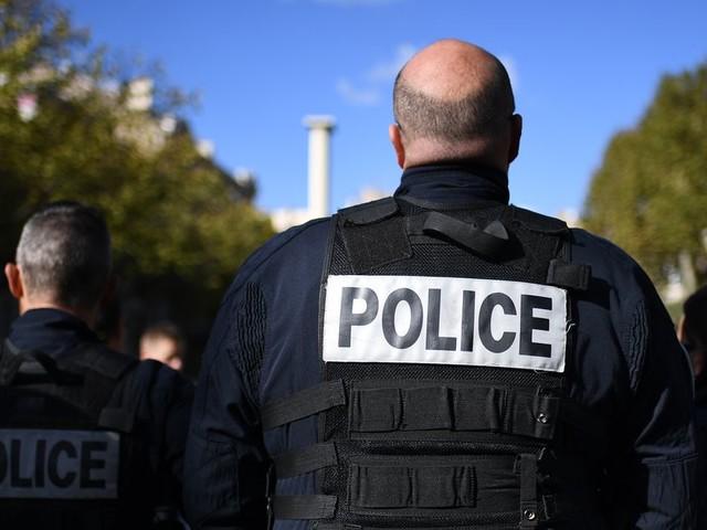 Dans le procès des policiers brûlés à Viry-Châtillon, le parquet fait appel