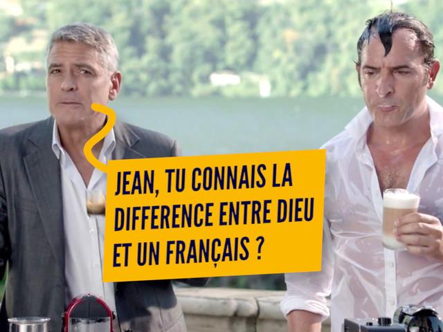Top 14 des blagues étrangères sur les Français (et les clichés qui vont avec)