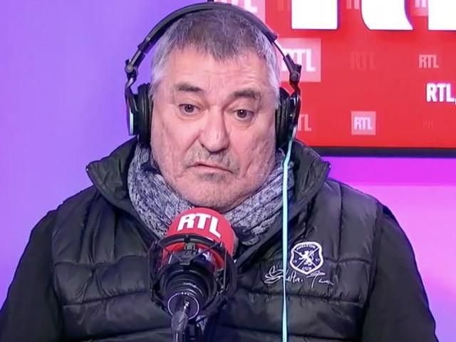 Jean-Marie Bigard éreinte Delphine Ernotte et le CSA, et c'est violent ! (VIDEO)