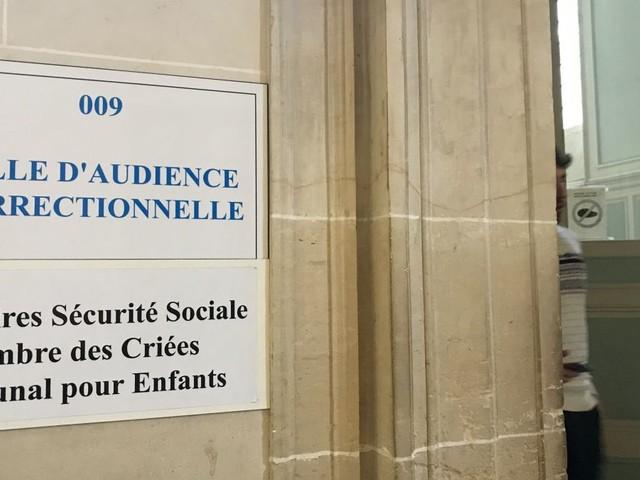 Mort du petit Tony à Reims : le voisin jugé pour non dénonciation relaxé