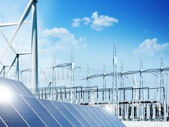 Electricité : la Chine rentre en rationnement pendant que la Côte d'Ivoire en sort