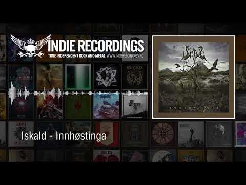 Innhøstinga, un nouveau titre d'Iskald issu de l'album du même nom a été dévoilé. L'album sort le 31...