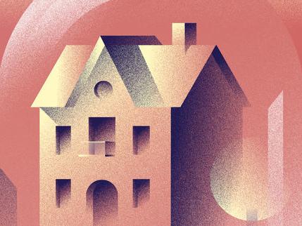 Quatre questions à se poser avant de souscrire l'assurance de son crédit immobilier