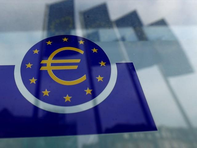 La BCE préoccupée par la vigueur de l'euro en janvier