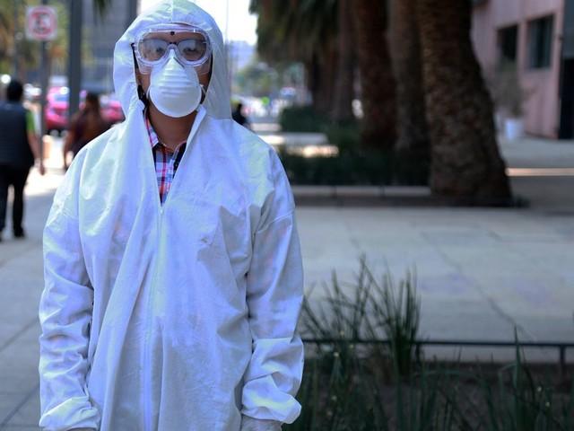 DIRECT. Coronavirus: contrôles renforcés dès ce vendredi pour dissuader les départs en vacances