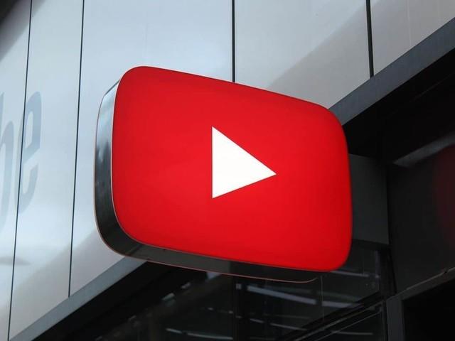YouTube teste la génération des chapitres via l'intelligence artificielle