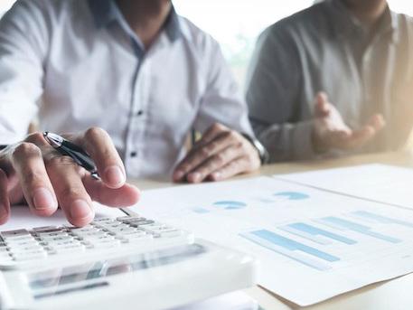 Votre entreprise a-t-elle bien évalué sa dette numérique ?