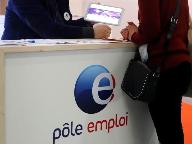 Pourquoi Macron pourrait gagner son pari sur le chômage